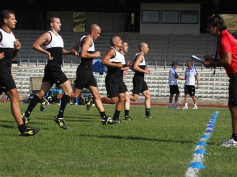 test atletici home page www crapuglia it