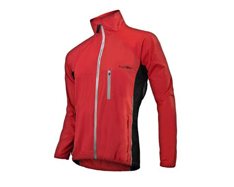 bike windbreaker jacket funkier waterproof cycling rain jacket clearance