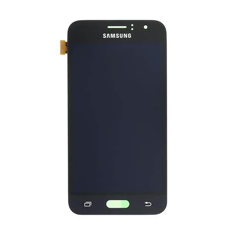 Lcd Samsung J120 Galaxy J1 2016 Touchscreen lcd touch display schermo originale nero per samsung galaxy j1 2016 sm j120 ebay