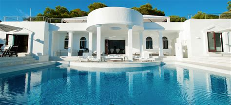 best way to find houses for rent ibiza villas for rent find your economical or luxury