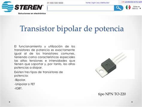 mf 104m capacitor transistor bipolar polarizacion ganancias 28 images electronica analisis a peque 241 a se