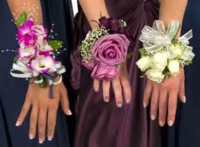 bridesmaid corsage wedding corsages wedding photos of colorful corsage designs