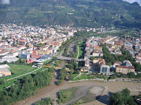 La Bolzano bolzano