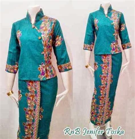 Baju Murah 1042 model gamis batik search results calendar 2015