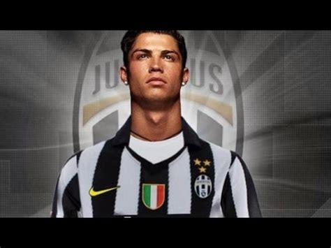 c ronaldo juventus jersey ronaldo quot when i was a kid i liked juventus and the fact that their fans applauded me will