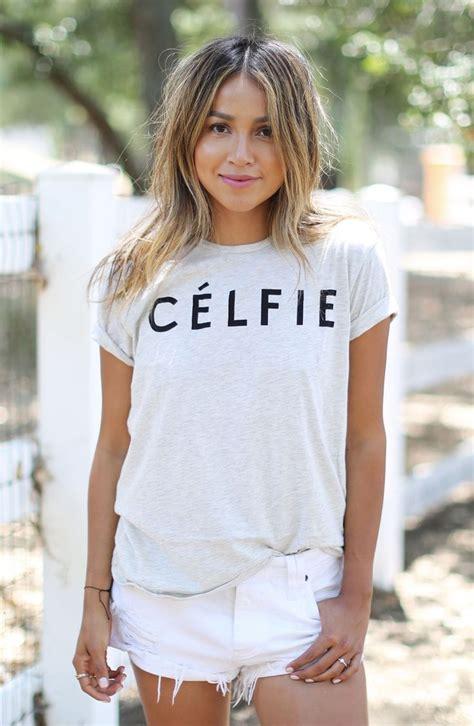 Celfie Dress 17 best ideas about celfie shirt on neutral