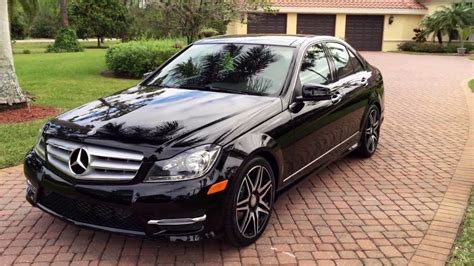 mercedes amg c250 sold 2013 mercedes c250 amg sport for sale by