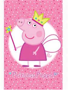 Bookcase Wall Mural Walltastic Peppa Pig Princess Wallpaper Wall Mural