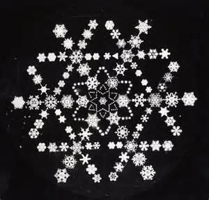 wilson bentley celebrating snowflake bentley in pictures vermont