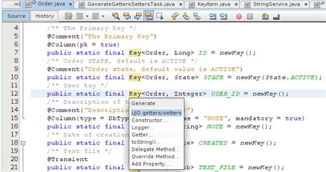 format date netbeans download javadoc for netbeans 7 2 getcircles