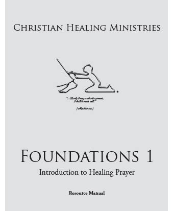 interfaith ministry handbook prayers readings and other resources for pastoral settings books chm bookstore product details