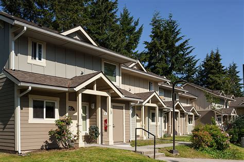 king county section 8 housing kcha section 8 king county housing authority gt find a
