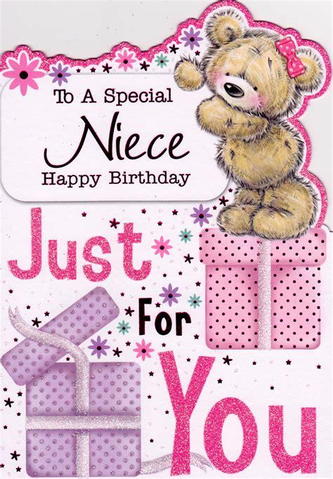 Happy Birthday Wishes For A Niece Birthday Wishes For Niece Happy Birthday Messages Quotes