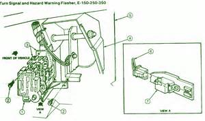 1997 ford e 250 vehicle fuse box diagram circuit wiring diagrams