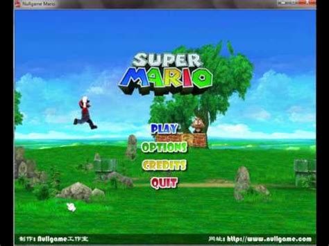 super mario fan games super mario world 3d download new link fan game