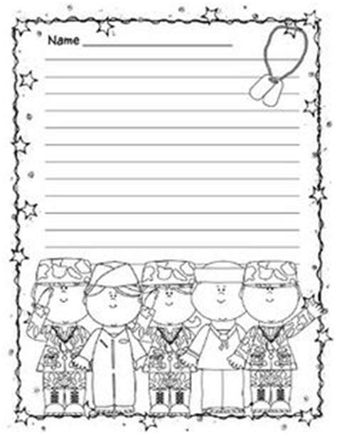 2016 New Year Themed Writing Paper Bulletin Board Display Class Books And Writing Papers Memorial Paper Template