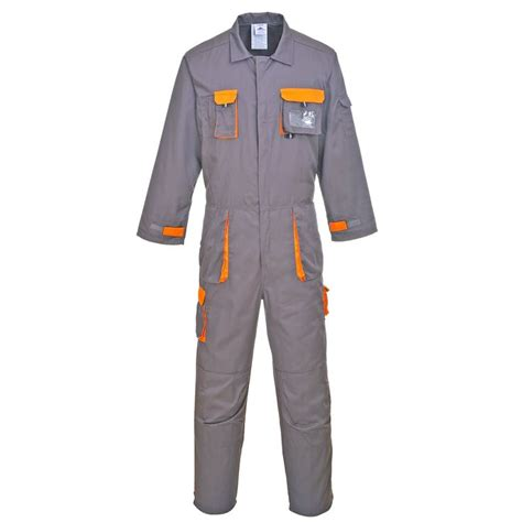 Premier Overall Set Dress By Maritza 1000 images about coveralls and workwear on