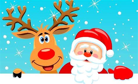 nuevas imagenes animadas de navidad figuras navide 241 as animadas de feliz navidad imagenes de