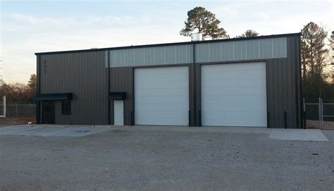 Overhead Door Longview Tx Overhead Door Longview Tx Overhead Garage Door Llc Phone 903 765 7878 Longview Longview