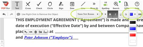 How To Add A Pdf Document To Another Pdf Document