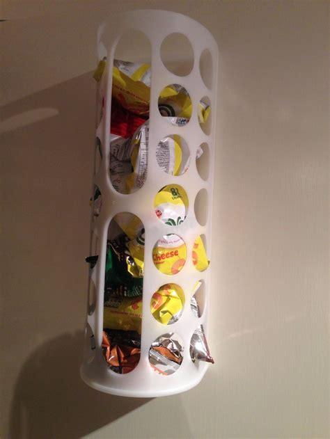 plastic bag holder ikea ikea variera plastic bag dispenser nazarm com