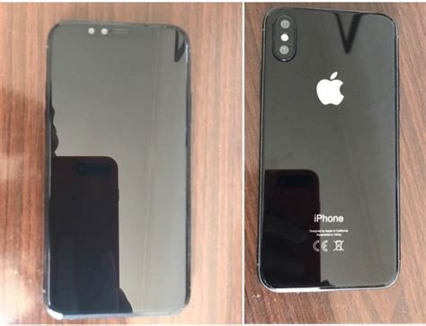 iphone 8 price in india flipkart released date leaked pic
