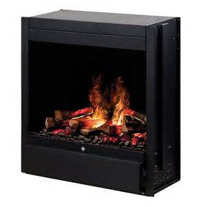 Dimplex Electric Fireplace Insert This Item Is No Longer Available