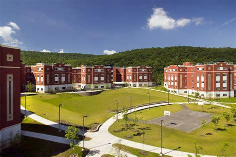 Binghamton Mba Graduation Requirements by Suny Binghamton Application Essay