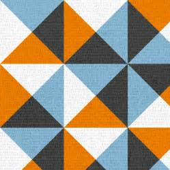 Orange And Blue Combination by Gallery For Gt Cool Orange And Blue Patterns