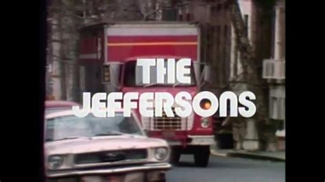theme song jeffersons home riot fest