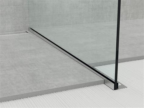 canaline doccia canaline doccia a filo pavimento profilpas