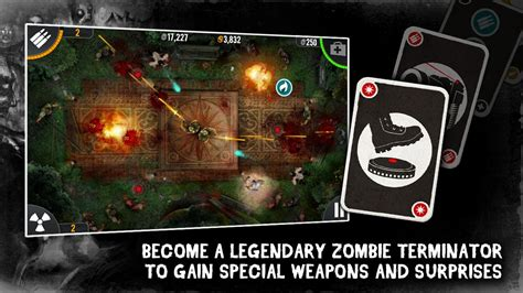 diary survival mod apk extinction survival apk v1 0 1 4577 mod unlimited silver gold for android