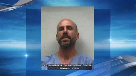 Lauderdale County Arrest Records Lauderdale County Inmate Escapee Potentially Sighted In Talladega County Wbma