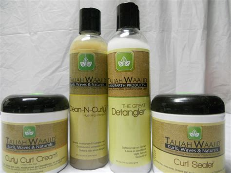 curl perm products for blacknwomen natural hair products for black hair hairstyle for women