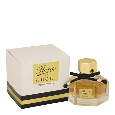 Gucci Flora Eau De Parfum 75ml gucci flora by gucci eau de parfum spray topparfumerie