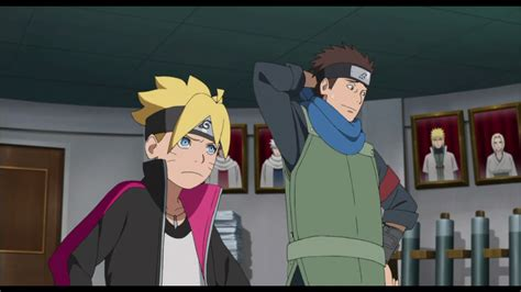film boruto pl download animerg boruto naruto the movie 720p 10bit