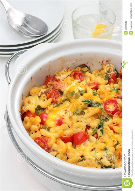ina garten macaroni and cheese make ahead make ahead macaroni and cheese recipes dishmaps