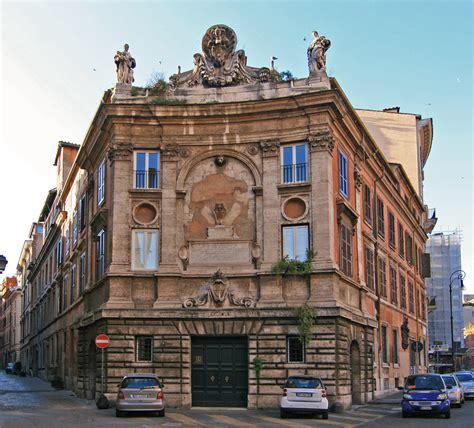 banco di roma banco di santo spirito