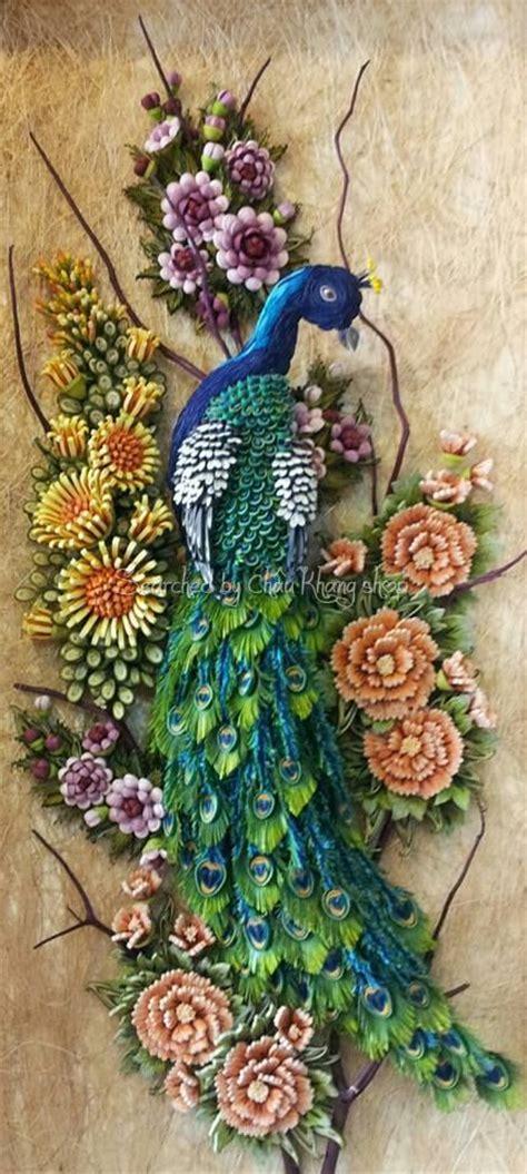 25 best ideas about peacock decor on pinterest peacock 467 best images about peacock quilled on pinterest