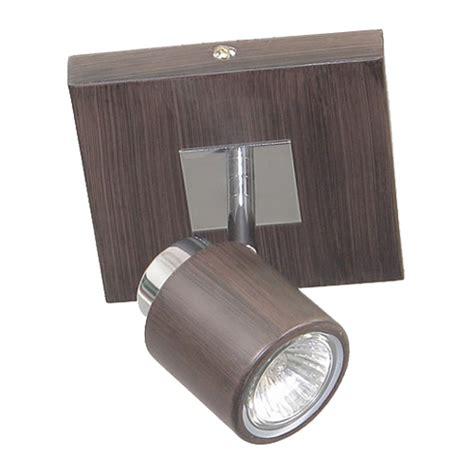 Rona Lighting Fixtures Rona Lighting Fixtures Quot Energy Quot 1 Light Ceiling
