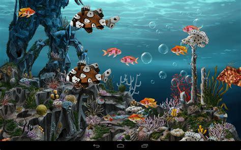 wallpaper animasi 3d bergerak android gambar wallpaper 3d bergerak gudang wallpaper