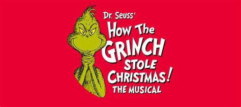 000818349x how the grinch stole christmas how the grinch stole christmas text christmas cards