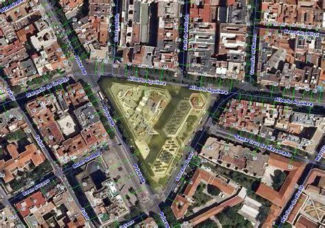 imagenes satelitales y aereas ceciema en la red 191 c 243 mo se hacen los mapas