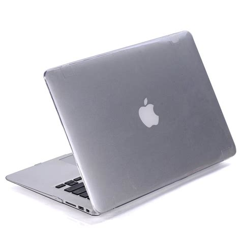 Hardcase Macbook Pro buy apple macbook pro 13 quot shell plastic cover for apple macbook pro 13 quot without