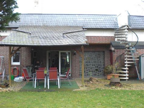 wohnungen in hameln meteor immobilien in hameln weserbergland h 228 user und