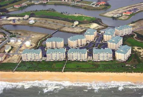 hammock resort map real estate information for cinnamon in palm coast