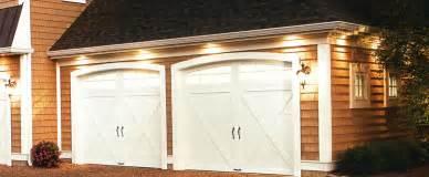 100 overhead door installation is your garage door