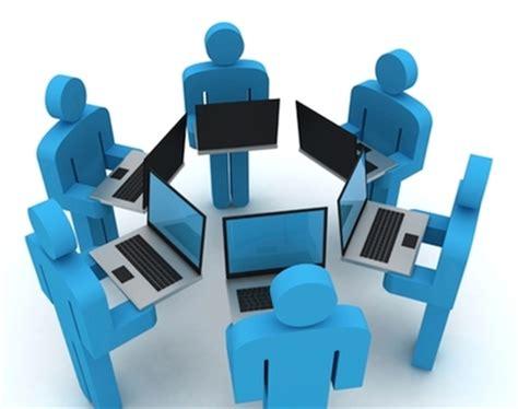 imagenes de estudiantes virtuales tecnolog 237 a con xary