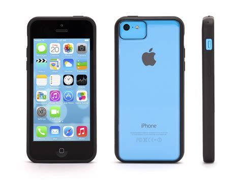 iphone 5c cases griffin iphone 5c reveal buytec co uk