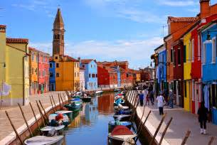 burano italy burano venezia italy burano is one of islands in the ven flickr